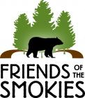 FRIENDS OF GREAT SMOKY MOUNTAIN NATIONAL PARK INC - charity reviews, charity ratings, best charities, best nonprofits, search nonprofits
