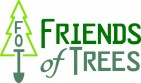Friends of Trees - charity reviews, charity ratings, best charities, best nonprofits, search nonprofits