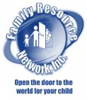 FAMILY RESOURCE NETWORK INC - charity reviews, charity ratings, best charities, best nonprofits, search nonprofits