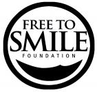 FREE TO SMILE FOUNDATION INC - charity reviews, charity ratings, best charities, best nonprofits, search nonprofits