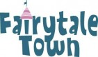 FAIRYTALE TOWN INC - charity reviews, charity ratings, best charities, best nonprofits, search nonprofits