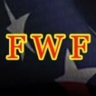 FALLEN WARRIORS FOUNDATION - charity reviews, charity ratings, best charities, best nonprofits, search nonprofits