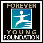 Forever Young Foundation - charity reviews, charity ratings, best charities, best nonprofits, search nonprofits