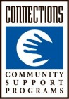 CONNECTIONS COMMUNITY SUPPORT PROGRAMS INC - charity reviews, charity ratings, best charities, best nonprofits, search nonprofits