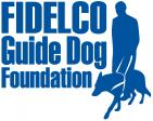 FIDELCO GUIDE DOG FOUNDATION INC - charity reviews, charity ratings, best charities, best nonprofits, search nonprofits
