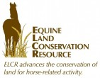 Equine Land Conservation Resource - charity reviews, charity ratings, best charities, best nonprofits, search nonprofits