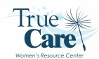The Caring Center Inc - charity reviews, charity ratings, best charities, best nonprofits, search nonprofits