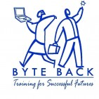 Byte Back - charity reviews, charity ratings, best charities, best nonprofits, search nonprofits