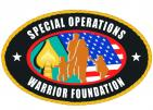 SPECIAL OPERATIONS WARRIOR FOUNDATION - charity reviews, charity ratings, best charities, best nonprofits, search nonprofits