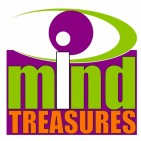 MIND TREASURES - charity reviews, charity ratings, best charities, best nonprofits, search nonprofits