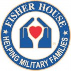 Fisher House Foundation, Inc. - charity reviews, charity ratings, best charities, best nonprofits, search nonprofits