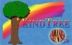 Kind Tree Productions, Inc. - charity reviews, charity ratings, best charities, best nonprofits, search nonprofits
