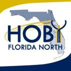 Florida Leadership Foundation D/B/A North Florida HOBY                            - charity reviews, charity ratings, best charities, best nonprofits, search nonprofits