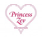 PRINCESS ZEV FOUNDATION                                                - charity reviews, charity ratings, best charities, best nonprofits, search nonprofits