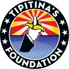 TIPITINAS FOUNDATION INC - charity reviews, charity ratings, best charities, best nonprofits, search nonprofits