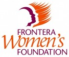 Frontera Women's Foundation - charity reviews, charity ratings, best charities, best nonprofits, search nonprofits