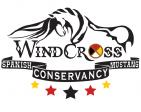 Windcross Conservancy - charity reviews, charity ratings, best charities, best nonprofits, search nonprofits