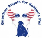 Guardian Angels For Soldier's Pet - charity reviews, charity ratings, best charities, best nonprofits, search nonprofits