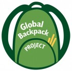 Global Backpack Project - charity reviews, charity ratings, best charities, best nonprofits, search nonprofits