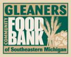 Gleaners Community Food Bank, Inc. - charity reviews, charity ratings, best charities, best nonprofits, search nonprofits