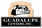 Guadalupe Centers, Inc. - charity reviews, charity ratings, best charities, best nonprofits, search nonprofits