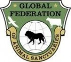 GLOBAL FEDERATION OF ANIMAL SANCTUARIES - charity reviews, charity ratings, best charities, best nonprofits, search nonprofits