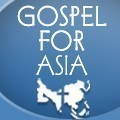 Gospel for Asia, Inc. - charity reviews, charity ratings, best charities, best nonprofits, search nonprofits