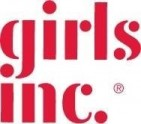 Girls Inc. of Santa Fe - charity reviews, charity ratings, best charities, best nonprofits, search nonprofits