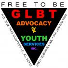 GLBT Advocacy & Youth Services, Inc.  - charity reviews, charity ratings, best charities, best nonprofits, search nonprofits