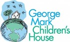GEORGE MARK CHILDREN'S HOUSE - charity reviews, charity ratings, best charities, best nonprofits, search nonprofits