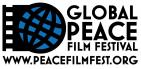 Global Peace Film Festival, Inc. - charity reviews, charity ratings, best charities, best nonprofits, search nonprofits