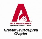 Amyotrophic Lateral Sclerosis Association - charity reviews, charity ratings, best charities, best nonprofits, search nonprofits