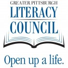Greater Pittsburgh Literacy Council - charity reviews, charity ratings, best charities, best nonprofits, search nonprofits
