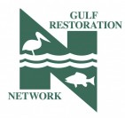 GULF RESTORATION NETWORK - charity reviews, charity ratings, best charities, best nonprofits, search nonprofits