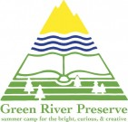 Green River Preserve - charity reviews, charity ratings, best charities, best nonprofits, search nonprofits