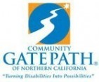 Community Gatepath - charity reviews, charity ratings, best charities, best nonprofits, search nonprofits