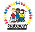 GATEWAY ASSOCIATION INC - charity reviews, charity ratings, best charities, best nonprofits, search nonprofits