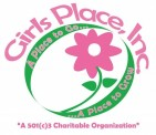 GIRLS PLACE INC                                                        - charity reviews, charity ratings, best charities, best nonprofits, search nonprofits