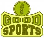 Good Sports, Inc. - charity reviews, charity ratings, best charities, best nonprofits, search nonprofits