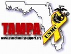TAMPA AREA MARINE PARENTS ASSOCIATION INC - charity reviews, charity ratings, best charities, best nonprofits, search nonprofits