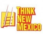 Think New Mexico - charity reviews, charity ratings, best charities, best nonprofits, search nonprofits