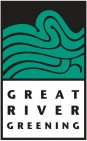 GREAT RIVER GREENING - charity reviews, charity ratings, best charities, best nonprofits, search nonprofits