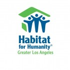 Habitat for Humanity of Greater Los Angeles - charity reviews, charity ratings, best charities, best nonprofits, search nonprofits