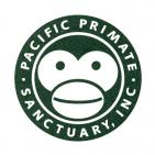 Pacific Primate Sanctuary, Inc. - charity reviews, charity ratings, best charities, best nonprofits, search nonprofits