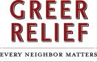 Greer Relief & Resources Agency - charity reviews, charity ratings, best charities, best nonprofits, search nonprofits