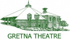 Gretna Productions, Inc. - charity reviews, charity ratings, best charities, best nonprofits, search nonprofits