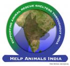 HELP ANIMALS INDIA - charity reviews, charity ratings, best charities, best nonprofits, search nonprofits