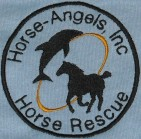HORSE-ANGELS, INC - charity reviews, charity ratings, best charities, best nonprofits, search nonprofits