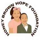 HONEY BROWN HOPE FOUNDATION-FOR THE ADVANCEMENT OF CULTURAL ARTS - charity reviews, charity ratings, best charities, best nonprofits, search nonprofits