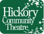 HICKORY COMMUNITY THEATRE INC - charity reviews, charity ratings, best charities, best nonprofits, search nonprofits